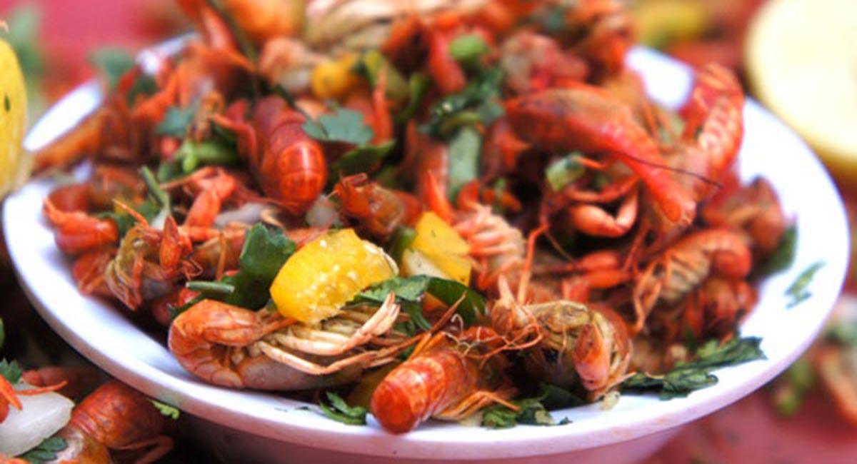 Mejores restaurantes en México: cinco propuestas perfectas