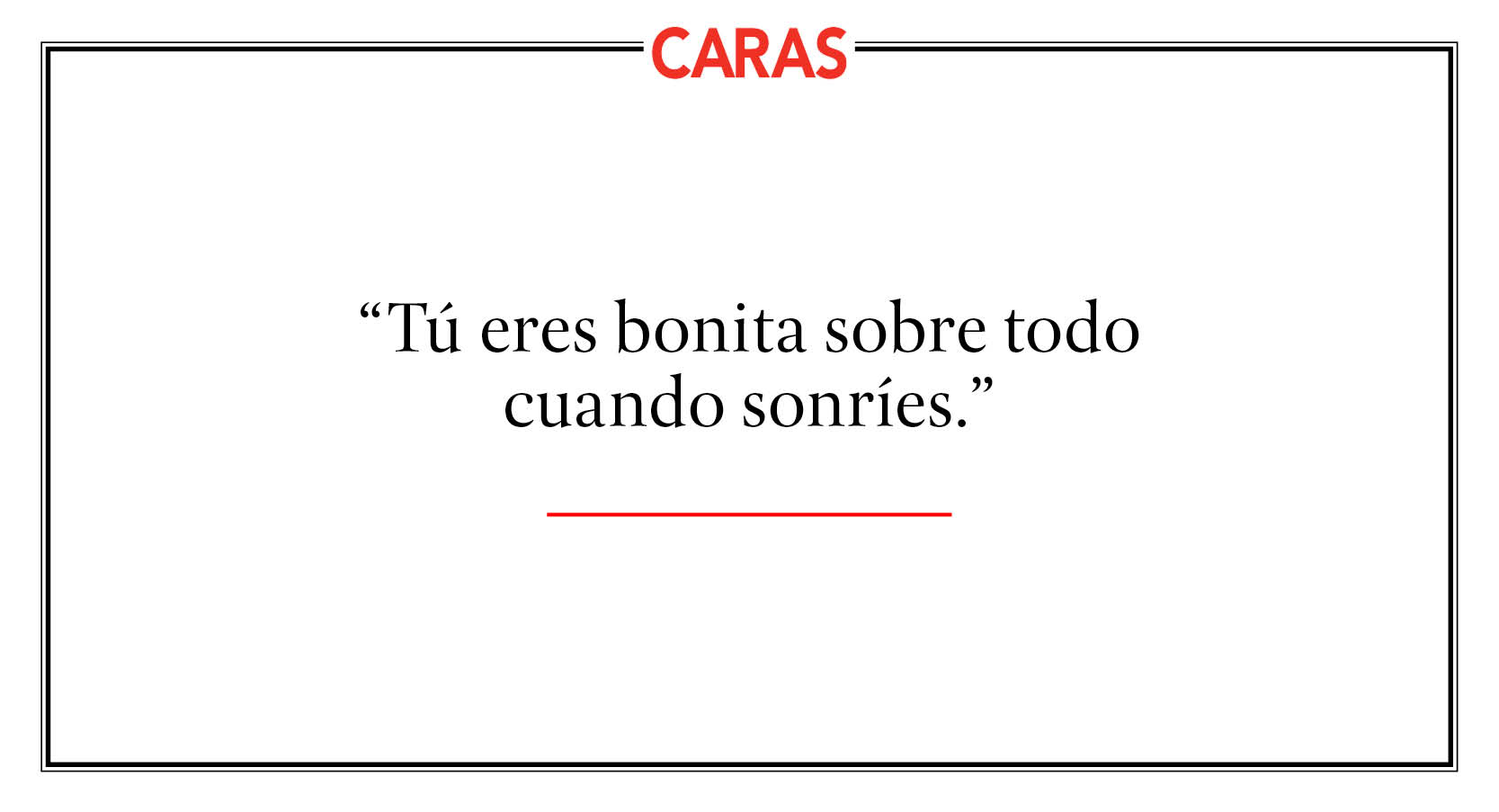 10 magníficas frases de Mario Vargas Llosa - Revista Caras