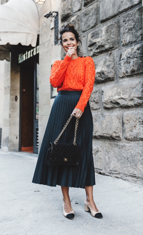 Vogue México: moda, belleza y estilo de vida | Moda