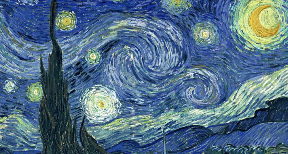 Comedores De Patatas | Tras Los Pasos De Van Gogh National Geographic En Espanol