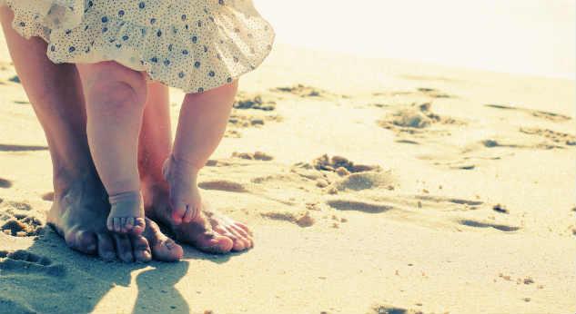Dolor en la pierna izquierda significado espiritual