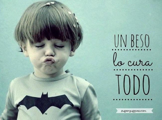 Frases Para Sobrinho Bebe Tumblr: 10 Lindas Frases Para Bebés