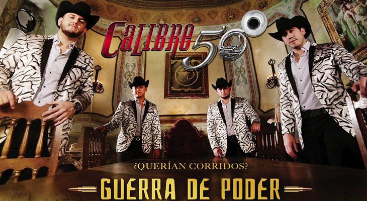 02d599f466 El Corrido de Juanito? ya se ha colocado en el Top 10 del Hot Latin Song de  Billboard en Estados Unidos, es un tema que simboliza un grito de aliento  en pro ...