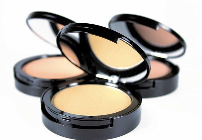 db9bcc50a2434 Los básicos de maquillaje que toda mujer debe tener - Vanidades