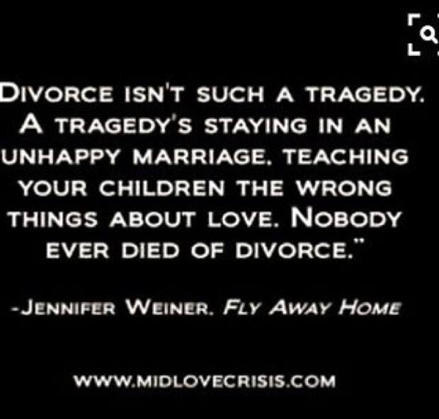 Melanie Griffith Publica Un Mensaje Sobre El Divorcio