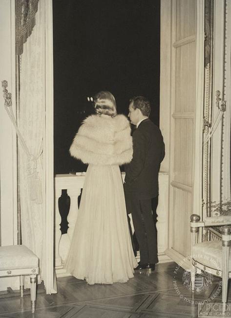 60-aniversario-boda-grace-kelly.-rainiero13.jpg.imgo.jpg