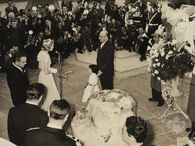60-aniversario-boda-grace-kelly.-rainiero17.jpg.imgo.jpg