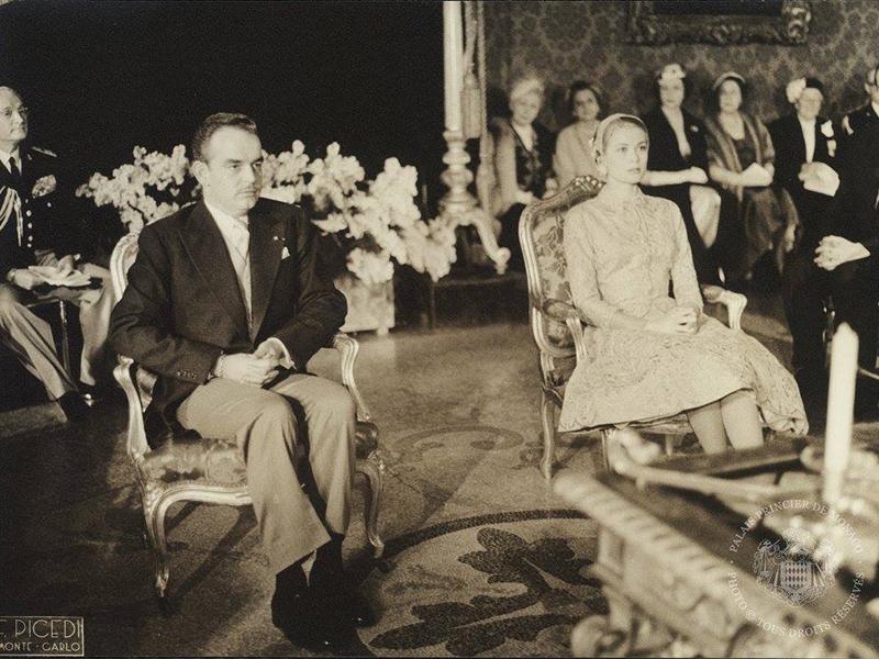 60-aniversario-boda-grace-kelly.-rainiero19.jpg.imgo.jpg