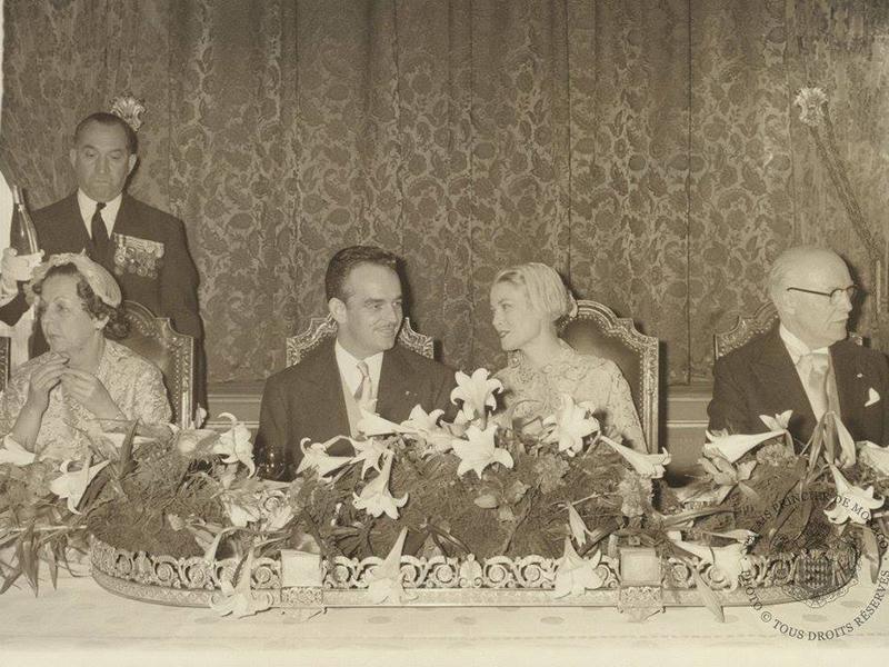 60-aniversario-boda-grace-kelly.-rainiero24.jpg.imgo.jpg