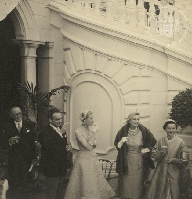 60-aniversario-boda-grace-kelly.-rainiero25.jpg.imgo.jpg