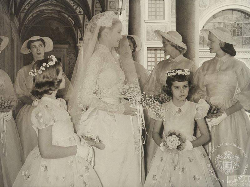 60-aniversario-boda-grace-kelly.-rainiero26.jpg.imgo.jpg