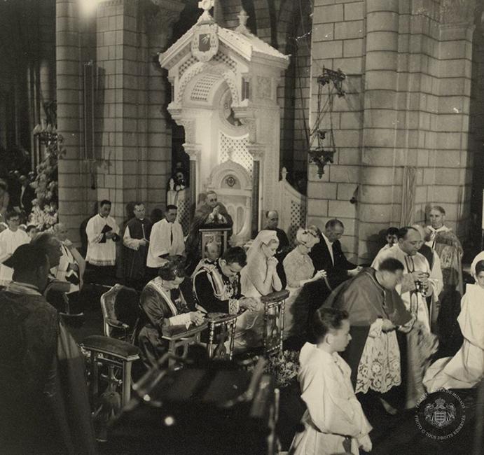 60-aniversario-boda-grace-kelly.-rainiero34.jpg.imgo.jpg