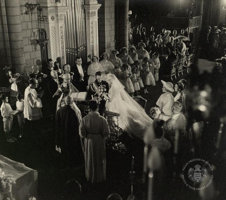60-aniversario-boda-grace-kelly.-rainiero35.jpg.imgo.jpg