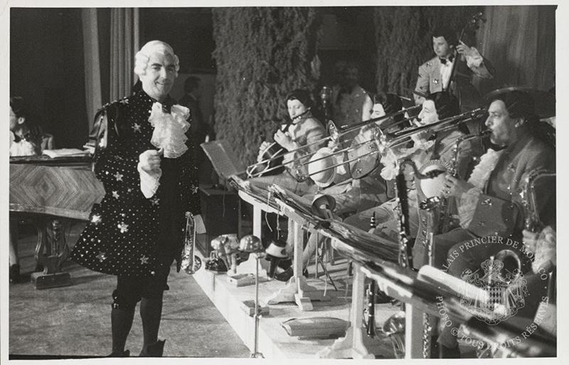 60-aniversario-boda-grace-kelly.-rainiero40.jpg.imgo.jpg