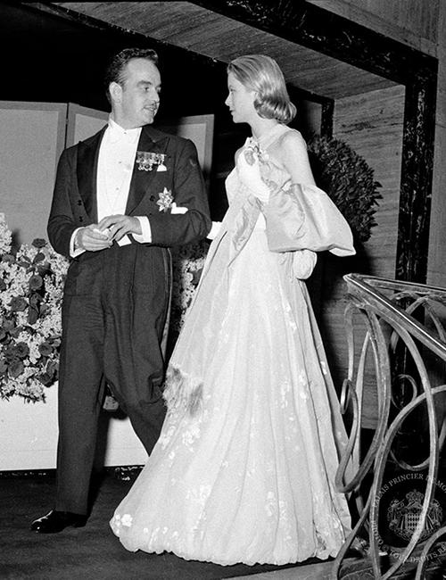 60-aniversario-boda-grace-kelly.-rainiero41.jpg.imgo.jpg