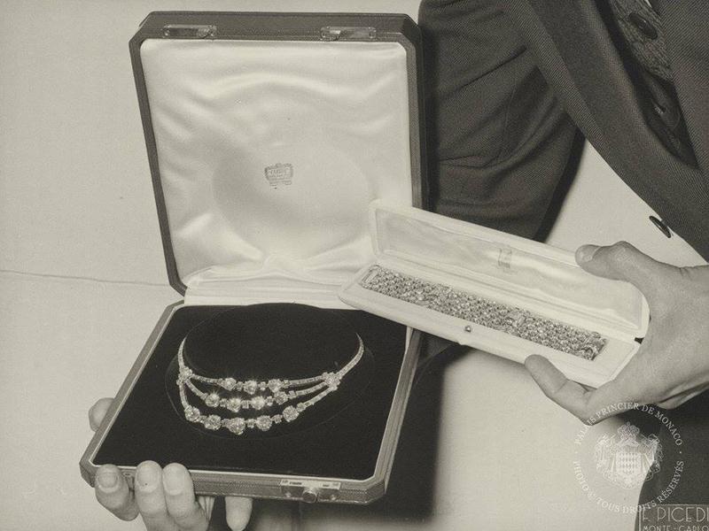 60-aniversario-boda-grace-kelly.-rainiero8.jpg.imgo.jpg