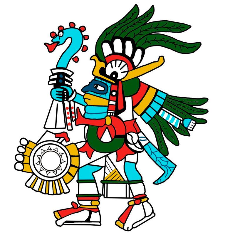 Posadas en México