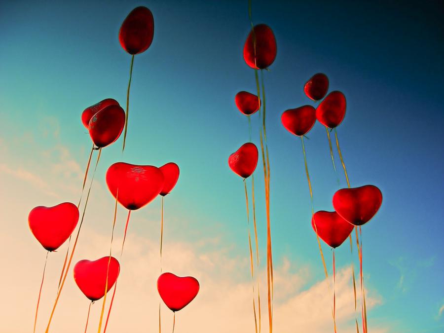 san valentin - photo #11