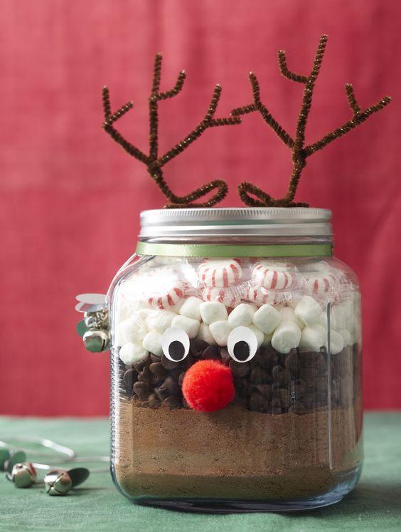 Ideas de regalos para tu intercambio de navidad tu en l nea - Cosas para regalar en navidad ...