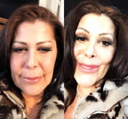 alejandra-guzman-sorprende-nuevo-rostro-