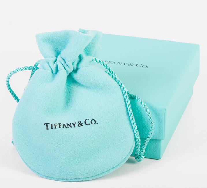 00567b078082 Costco deberá pagar indemnización millonaria a Tiffany   Co. - Vanidades